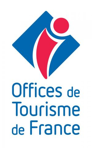 office de tourisme 39
